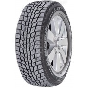 Michelin X-Ice North 215/70 R16 100T (шип)