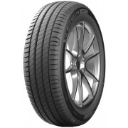 Michelin Primacy 4 235/40 ZR19 96W XL Acoustic