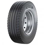 Michelin X Line Energy D (ведущая) 315/60 R22.5 152/148L