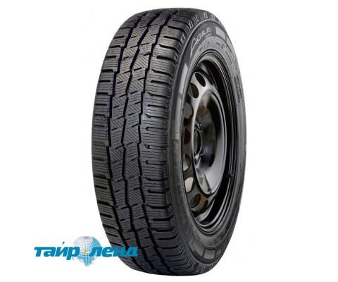 Michelin Agilis Alpin 225/65 R16С 112/110R