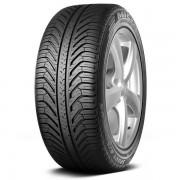 Michelin Pilot Sport AS 245/45 ZR19 98Y