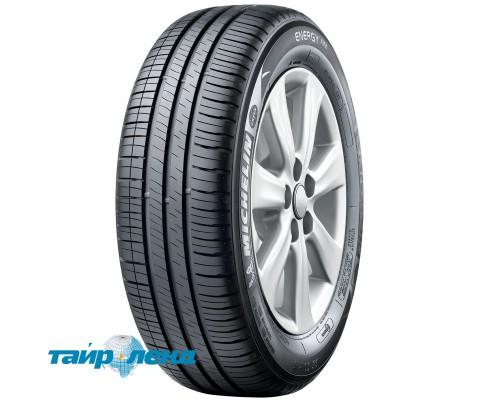 Michelin Energy XM2 Plus 195/65 R15 91V