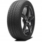 Michelin Pilot Sport Cup 305/30 R19 Demo