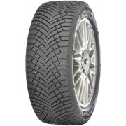 Michelin X-Ice North 4 SUV 225/55 R19 103T XL