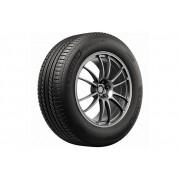 Michelin Primacy SUV 285/60 R18 116V