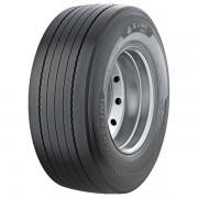 Michelin X Line Energy T (прицепная) 385/65 R22.5 160K