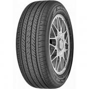 Michelin Pilot HX MXM4 215/50 R17 95V XL