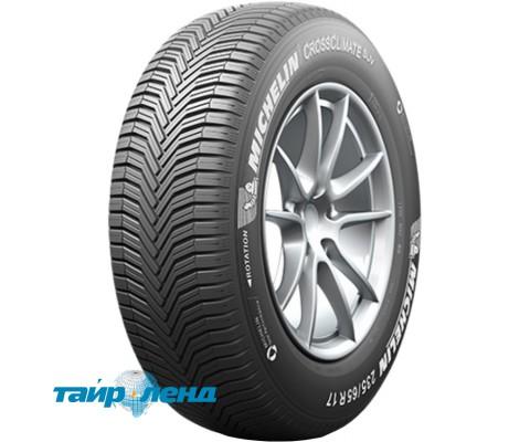 Michelin CrossClimate SUV 235/65 R17 104V M0 M0