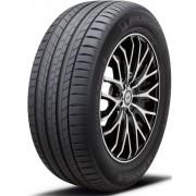 Michelin Latitude Sport 3 245/45 ZR20 103W Run Flat ZP *