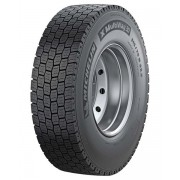 Michelin X MultiWay 3D XDE Remix (наварка ведущая) 315/80 R22.5 156/150L