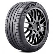 Michelin Pilot Sport 4 215/45 ZR18 93Y XL