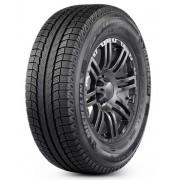 Michelin Latitude X-Ice 2 255/55 R18 109T Run Flat 18PR