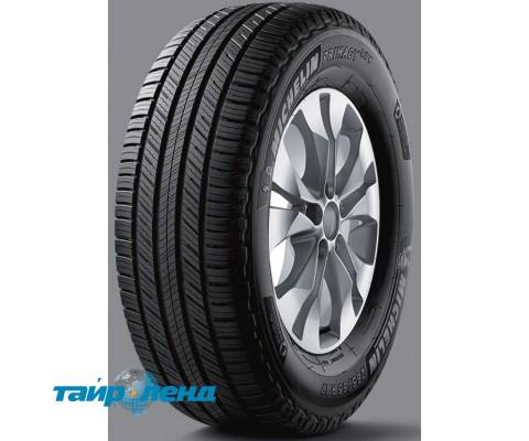 Michelin Primacy SUV 215/65 R16 102H