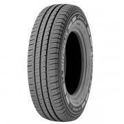 Michelin Agilis Plus 205/75 R16C 110/108R