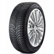 Michelin CrossClimate Plus 205/60 R16 96V XL