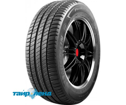Michelin Primacy 3 245/40 ZR19 98Y Run Flat Acoustic MOE *