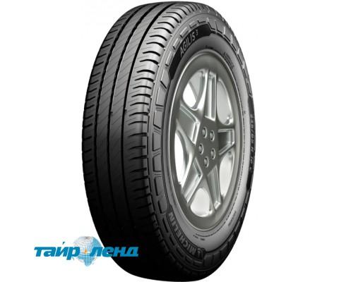 Michelin Agilis 3 195/75 R16C 110/108R