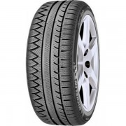 Michelin Pilot Alpin 265/40 ZR20 104W XL M01