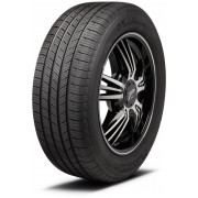 Michelin Defender 205/70 R15 96H