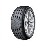 Michelin Primacy 3 ST 225/55 ZR16 99W XL