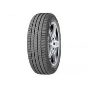 Michelin Primacy 215/45 ZR17 87W