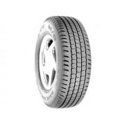 Michelin LTX M/S 245/65 R17 105T