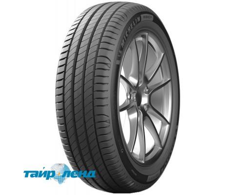 Michelin Primacy 4 235/60 R17 102V