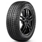 Michelin X-Ice XI3 225/50 R17 98H Run Flat ZP