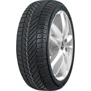 Michelin Alpin 6 205/55 R17 95V XL