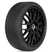 Michelin Pilot Alpin 5 SUV 255/50 R21 109H XL *