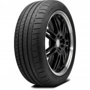 Michelin Pilot Super Sport 245/40 ZR20 99Y XL *