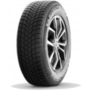 Michelin X-Ice Snow SUV 245/45 R19 102H XL