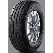 Michelin Primacy SUV 225/65 R17 102H