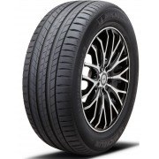 Michelin Latitude Sport 3 255/50 ZR19 107W Run Flat ZP