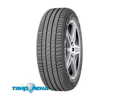 Michelin Primacy 205/55 R16 91H