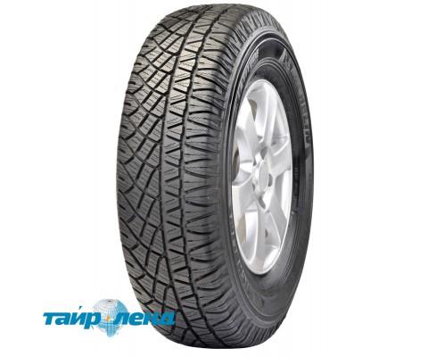 Michelin Latitude Cross 235/55 R18 100V 18PR