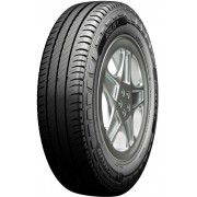 Michelin Agilis 3 195/70 R15C 104/102R
