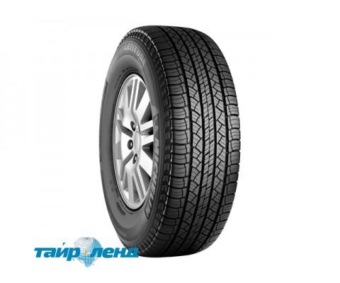 Michelin Latitude Tour 215/65 R16 98T