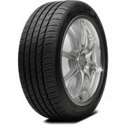Michelin Primacy MXM4 245/50 R19 101V Run Flat ZP