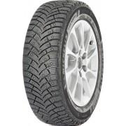 Michelin X-Ice North 4 225/55 R18 102T XL (шип)