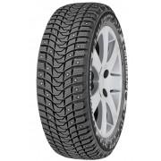 Michelin X-Ice North 3 215/65 R16 102T XL (шип)