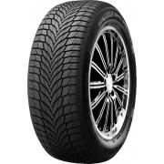 Nexen WinGuard Sport 2 WU7 245/45 R18 100V XL