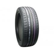 Nexen N8000 245/45 ZR20 103Y XL