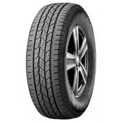 Nexen Roadian HTX RH5 255/60 R18 112V XL