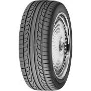 Nexen N6000 245/45 ZR17 99W XL
