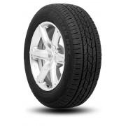 Nexen Roadian HTX RH5 255/55 R18 109V XL