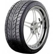 Nitto NT555 Extreme Performance 275/35 ZR19 100W XL