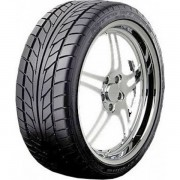 Nitto NT555 Extreme Performance 255/45 ZR18 103W