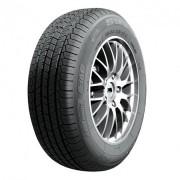 Orium SUV 701 235/65 R17 108V XL