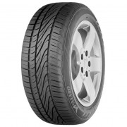 Paxaro Summer Performance 245/45 R18 100V XL